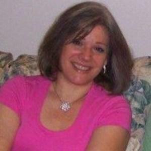 Denise Wayne-Damron's Profile Photo