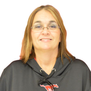 Glenda Smith's Profile Photo