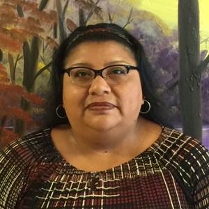 Parshala Pheasant's Profile Photo