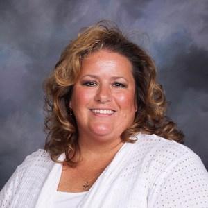 Lori Briggs's Profile Photo