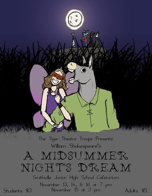 Midsummer Flyer (3).jpg