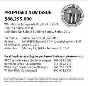 Sale of Bonds.JPG