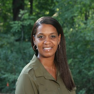 Tasha Johnson's Profile Photo