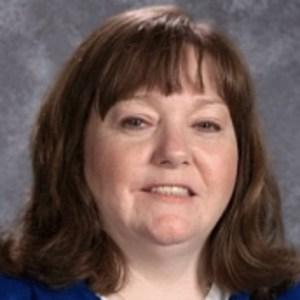 Michele Lacina's Profile Photo
