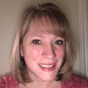 Lori Bellinger's Profile Photo