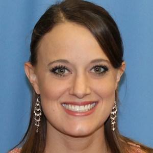Jill Seeliger's Profile Photo