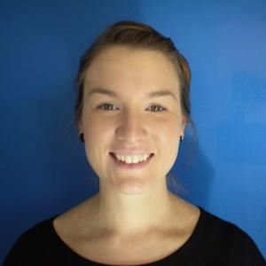 Alicia McGuire's Profile Photo