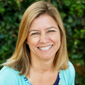 Lisa Rokas's Profile Photo