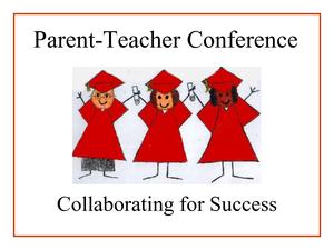 parent teacher conf grad.png