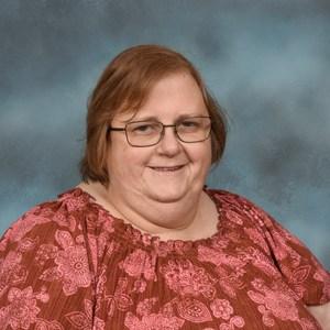 Mary Sieczkowski's Profile Photo