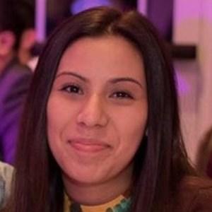 Yadira Alvarenga's Profile Photo