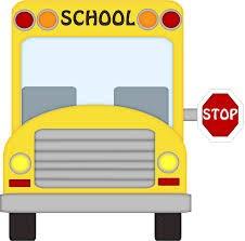 Bus Clipart