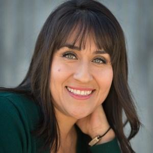 Kristina Gomez's Profile Photo