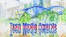 Teen Media Awards