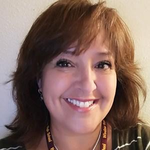 Molly Jackson's Profile Photo