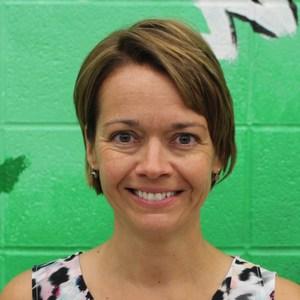 Cheryl Dorsch's Profile Photo