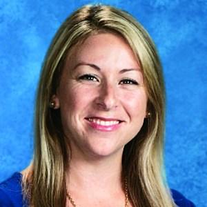 Cheryl Bartell's Profile Photo