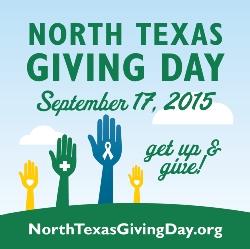 northtexasgivingday-1426084017_109-circle-logo20152.jpg