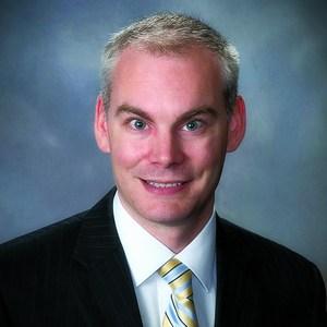 Robert Lockwood's Profile Photo