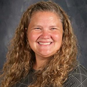 Dawn Hill's Profile Photo