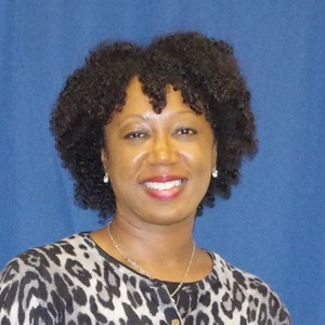 Chappel Billings's Profile Photo