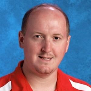 Anthony Clemons's Profile Photo