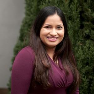 Mayra Zendejas's Profile Photo