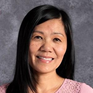 Thuy Kropp's Profile Photo