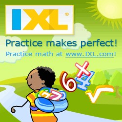 IXL clip art