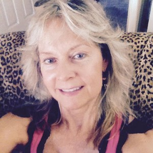 Linda Vernier-Estrada's Profile Photo