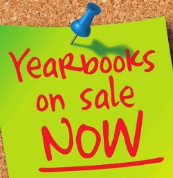 Yearbooks On Sale Now Post-It.jpg