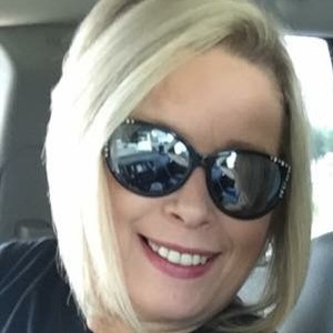 Lisa Sims's Profile Photo