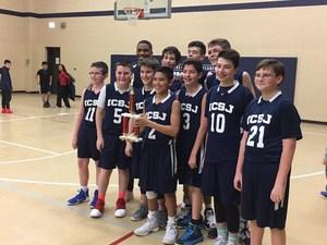 7th grade boys champs.jpg