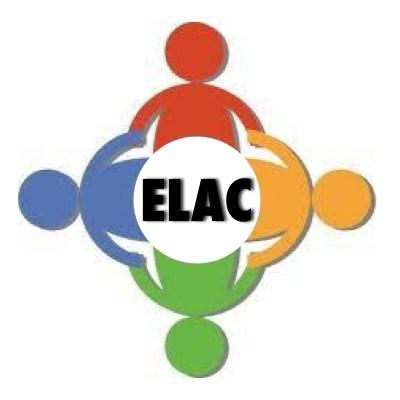 ELAC Symbol
