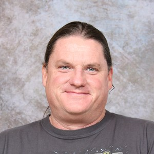 Victor Solt's Profile Photo