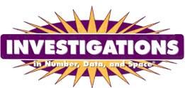 Investigations logo