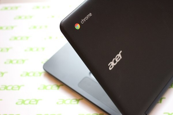 Chromebooks at Special Prices! Thumbnail Image