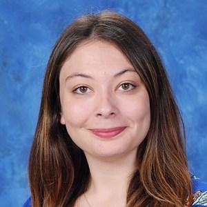 Chelsea Vasquez's Profile Photo