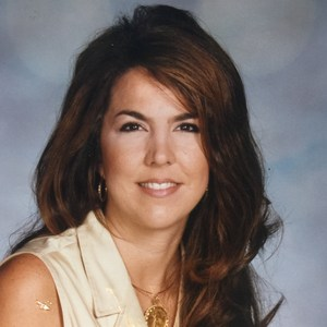 Shari Smitherman's Profile Photo