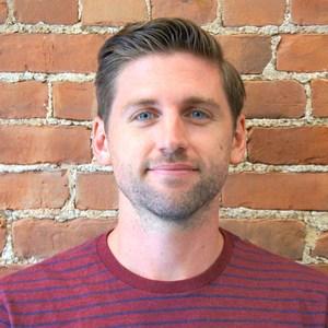 Ben Spencer's Profile Photo