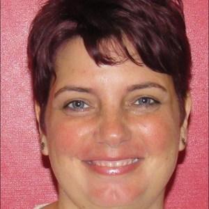 Jennifer Canada's Profile Photo
