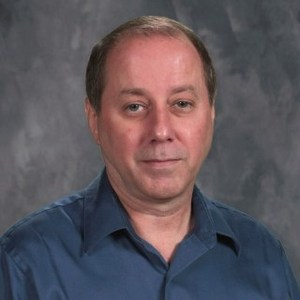 Thomas Tapler's Profile Photo
