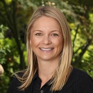 Kristin Sigala's Profile Photo