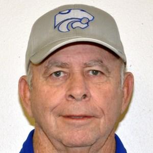 Jim Coker's Profile Photo