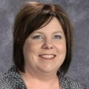 Shannon ..Marshall's Profile Photo