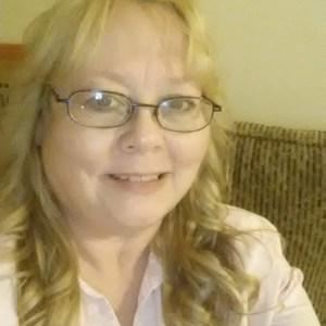 Tammy Mattson's Profile Photo