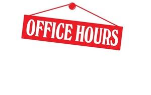 office_hours3.jpg