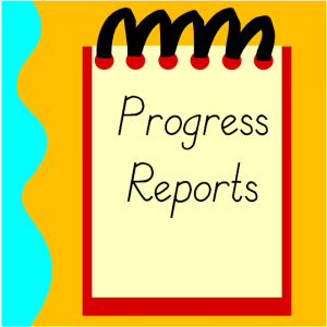 Progress-Reports.png