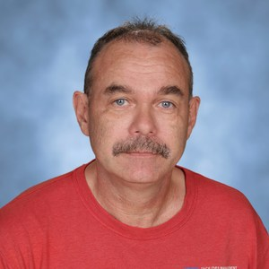 Boulan Custodial Day Lead's Profile Photo