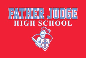Father Judge High School.jpg